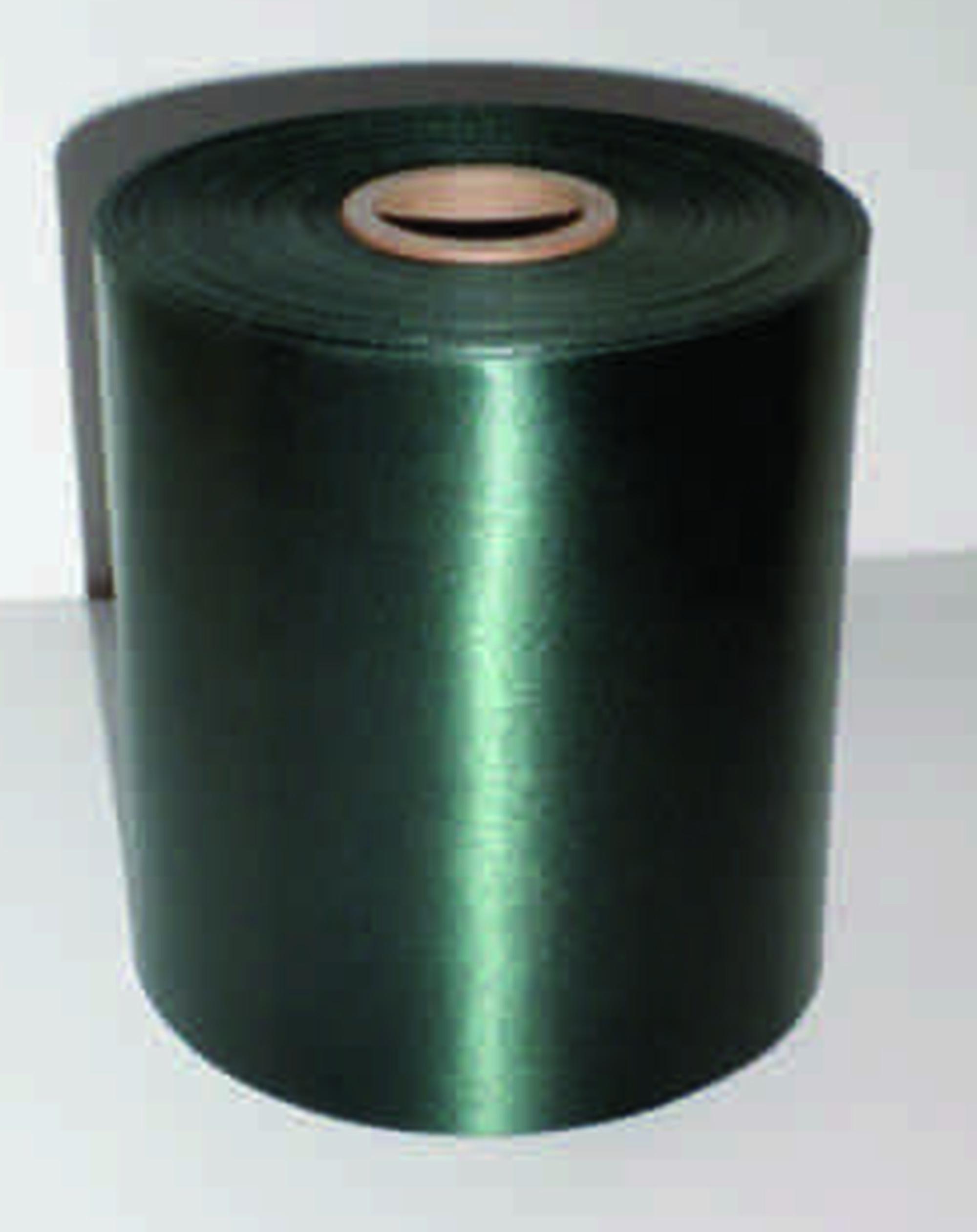 Polyester DK Green Ribbon 300