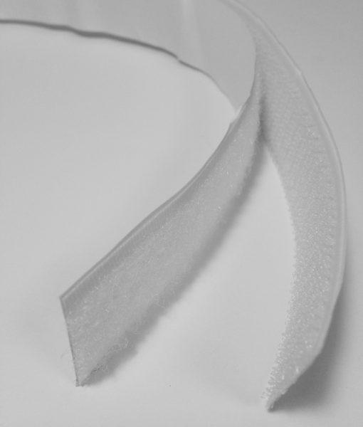 Velcro 25mm