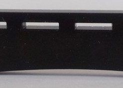 10mm Multi Width Adaptor