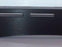 15mm Multi Width Adaptor