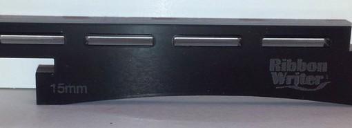 15mm Multi Width Adaptor 1