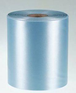 Baby Blue Polyester Ribbon