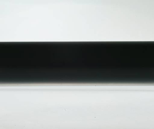 Water Resistant Transfer Foil - Black- 110mm x 50m 1