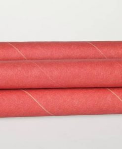 Cores pack of 5