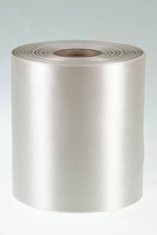 Cream Polyester Ribbon 1