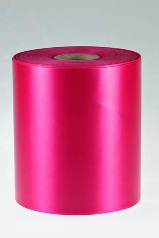 Fuchsia Polyester Ribbon 1