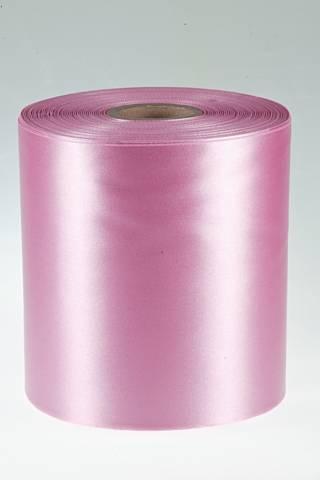 Pink Polyester Ribbon 1