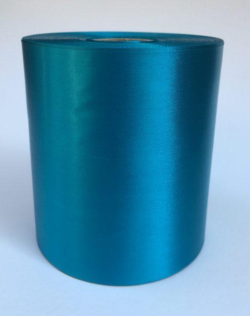 Polyester Aqua Ribbon 300