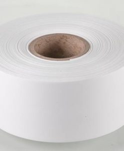 Polyester White 45mm x 50m
