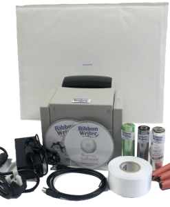 Ribbon Writer Advance - Value Package