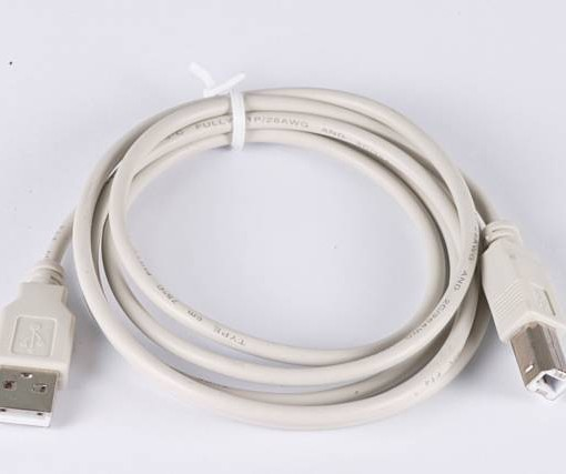 USB to USB Cable 1
