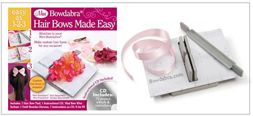 bowdabra-hair-bow-making-kit