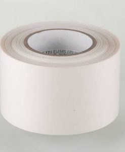 diamond clear label material 75mmx25m