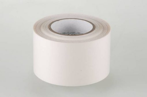 diamond-clear-label-material-75mmx25m