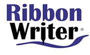 Ribbon Writer