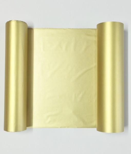 Washable Gold
