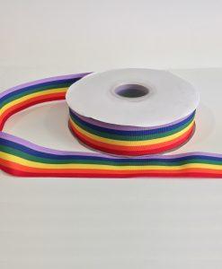 pride35mm