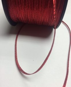 54112 RED