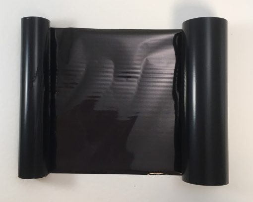 Ultra Dark Black