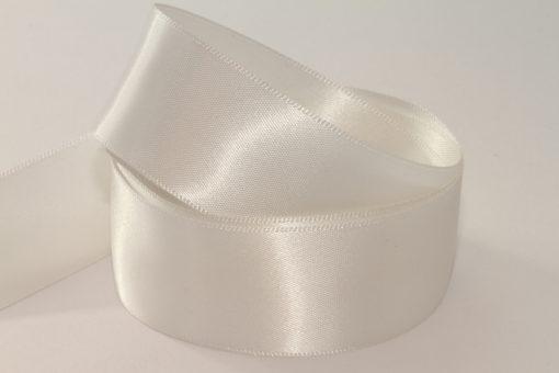 Bridal Ivory ( Col 101 ) 1