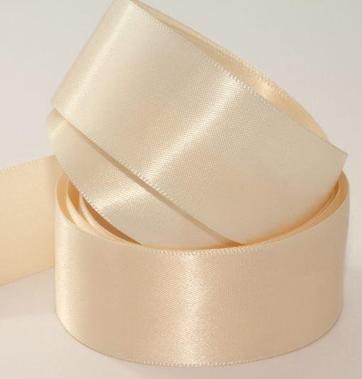 Cream ( Col 130 ) 1