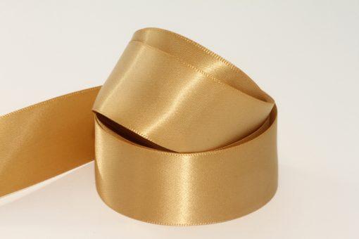 Sand Dune / Antique Gold ( Col 150 ) 1