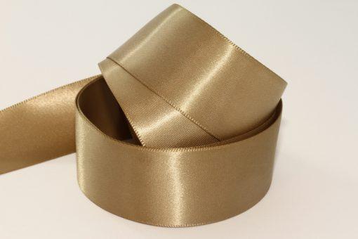 Gold Leaf ( Col 160 ) 1