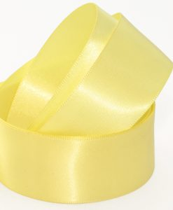 Jasmine Yellow ( Col 210 )