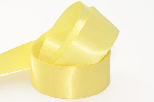 Jasmine Yellow ( Col 210 ) 1