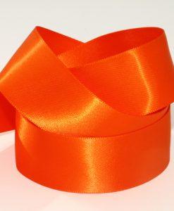 Tango Orange ( Col 340)