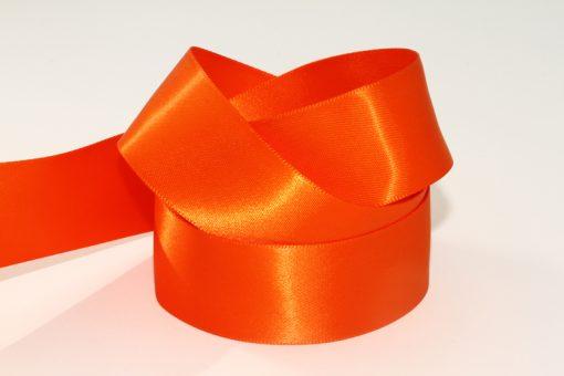Tango Orange ( Col 340) 1