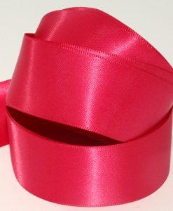 Paris Pink ( Col 470 )