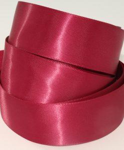 Serenade Pink ( Col 490 )