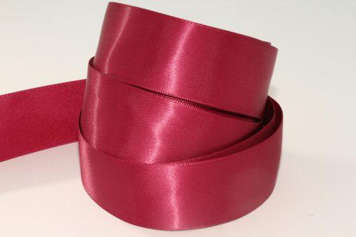 Serenade Pink ( Col 490 ) 1