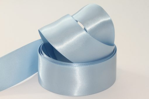 Ice Blue / Saxe ( Col 610 ) 1