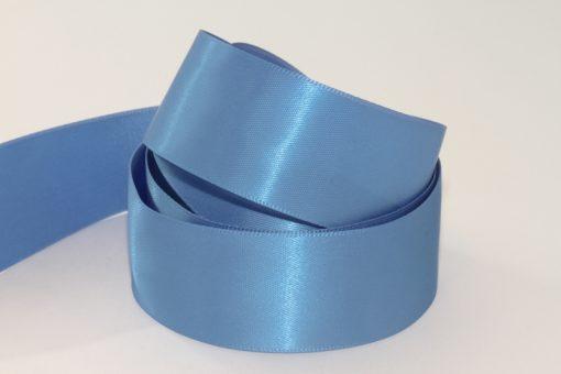 Denim Blue ( Col 620 ) 1