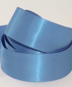 Denim Blue ( Col 620 )