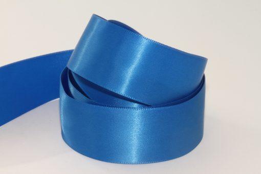 Monaco Blue ( Col 645 ) 1
