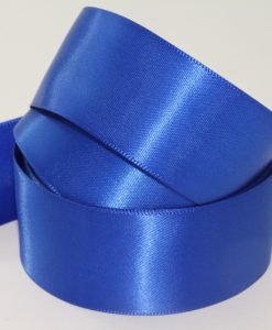Ink / Royal Blue ( Col 650 )