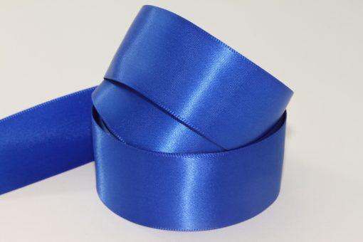 Ink / Royal Blue ( Col 650 ) 1