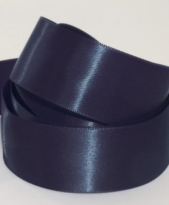 Navy Blue ( Col 680 )