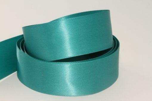 Fathom / Turquoise ( Col 715 ) 1
