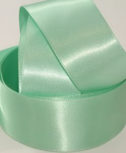 Eau De Nil / Mint Green ( Col 720 )