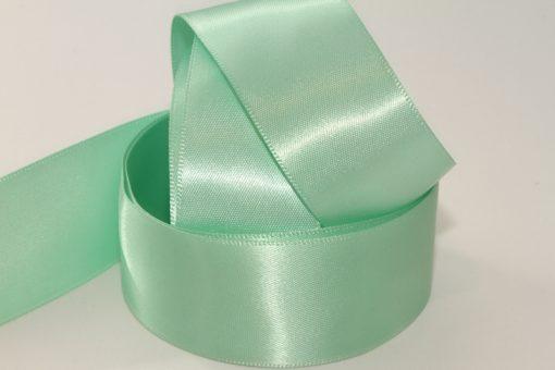 Eau De Nil / Mint Green ( Col 720 ) 1