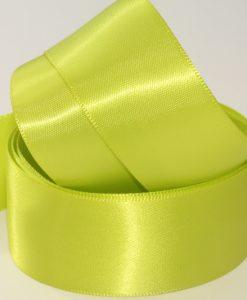 Zest Yellow ( Col 725 )