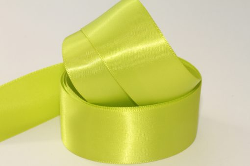 Zest Yellow ( Col 725 ) 1