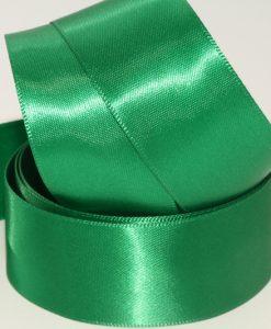 Emerald / Grass Green ( Col 770 )