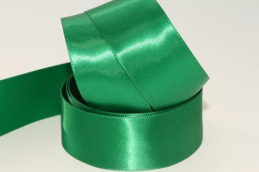 Emerald / Grass Green ( Col 770 ) 1