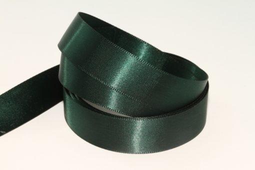 Spruce / Dk Green ( Col 785 ) 1