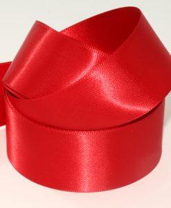 Scarlet Dk Red ( Col 850 )